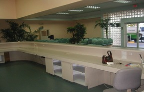 10,000 sq ft office for rent Miami Gardens, FL